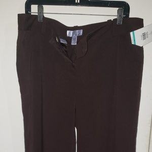 Nine & Co. Pants - Nine & co dress pants